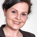 Franziska Almeroth