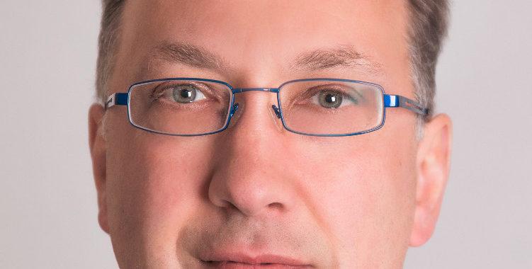 Nico Geiß