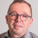 Andreas Halung