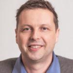 Sven Ruppelt