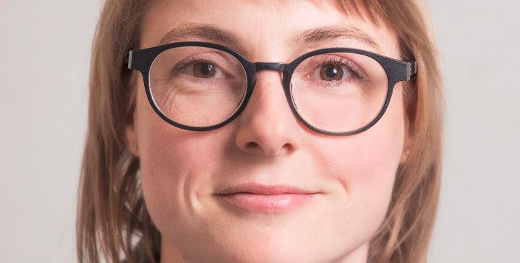Tina Rössler